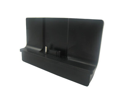 XM Onyx Plus Replacement Car Dock Cradle XDPIV2 (New)