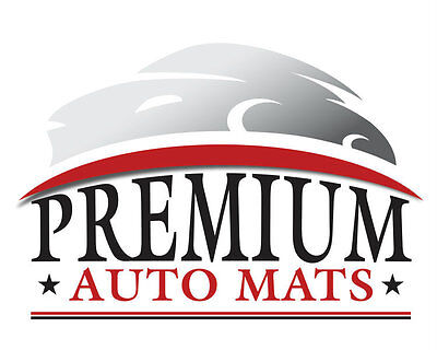 Premium Auto Mats