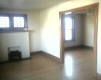 Avail June 1, Charming Unit with Character, All Inclusive