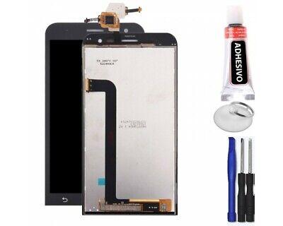 Pantalla Completa Para Asus Zenfone 2 Laser Ze500Kl Hd