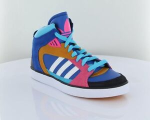 GENUINE ADIDAS WOMENS HIGH PERFORMANCE AMBERLITES TRAINING SHOES Rowville Knox Area Preview