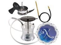 Shisha Bundle GREAT OFFER