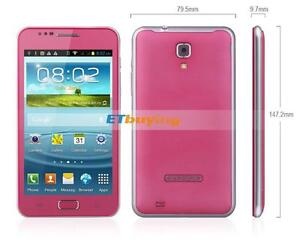 SAMSUNG NOTE 11 MODEL GTN7100