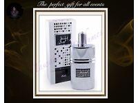 Faqat lil rijal by Rasasi Perfumes 100%Original