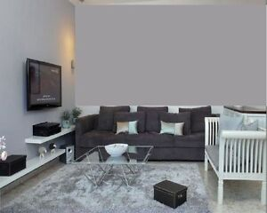 Don't wait, install it today Only $74.99 for wall mounting ur tv Cambridge Kitchener Area image 4