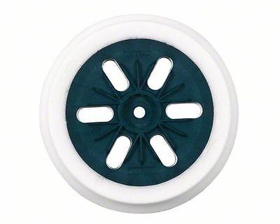 BOSCH Backing Pad Sanders GEX125-150AVE GEX150AC GEX150 Turbo HARD 2608601116