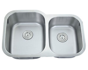 kitchen sinks--Kitchen faucets--kitchen taps--ON SALE !!!