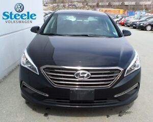 2017 Hyundai SONATA 2.4L GL - Loaded, Great Value, Lowest Price