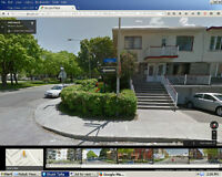 5 1/2 For Rent Duplex From 1st Of July 2015 Montreal North /Nord