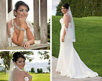 45% OFF WEDDING PHOTOGRAPHY PACKAGE $380