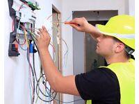 Eagle Electricians LTD