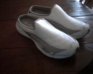 curves shoes