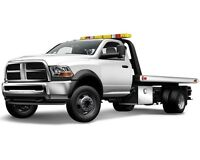 Affordable Towing 647-457-5544