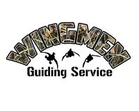 Guided Waterfowl Hunt