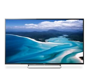 Looking for a 46 to 50 inch smart tv for $200