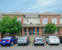 2 bedroom condo for sale right across Barrhaven Market place