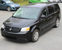 2010 DODGE GRAND CARAVAN SE  ***BLOW OUT SUMMER SALE***