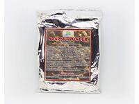Pure and natural Reetha powder   100g