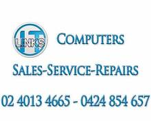 Computer Repairs, Sales, Parts and Accessories Maitland Maitland Area Preview
