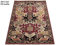 Rugs collection for sale @ Lowest prices.