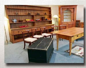 ROB SAGE COUNTRY ANTIQUE AUCTIONS.