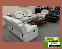 MORE GREAT DEALS SUNDAY AUCTION IN BARRIE!