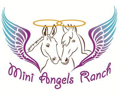 Mini Angels Ranch