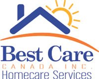 Personal Support Worker- Home support