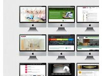 Web Designer in Edinburgh with Highly Affordable Rates, Friendly, Fast and Professional Service