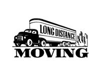 Long Distance Moves Halifax-Moncton-Montreal-Toronto & return