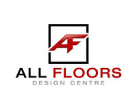 FLOORING - INSIDE SALES ASSOCIATE POSITION