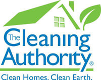 House Cleaners - Aurora / Newmarket area