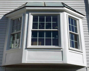 GET $500 per window up to $5000 per project CASH BACK GOV'T ON