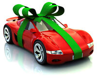 PERSONAL CAR LOAN Vehicle Financing 100% EVERYONE APPROVED!!!