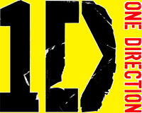 One Direction Ultra VIP toutes les sections disponibles