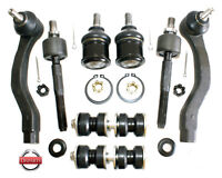 PIECES D'AUTO NISSAN AUTO PARTS, FREINS BRAKE SUSPENSION ETC
