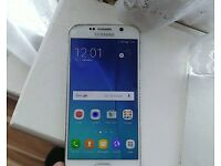 Samsung Galaxy S6 Unlocked Crack lines Cheap!!