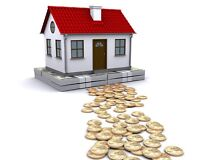 QUICK 1st & 2nd & Private & Poor Credit Mortgage Approval!