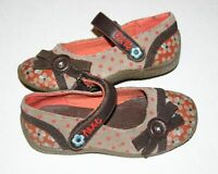 Chaussures pour fille NEXT taille 7uk (8US)