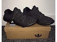 Adidas Yeezy Boost 350 - Kanye West