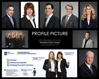 Photo Agent Immobilier - Real Estate Agent picture