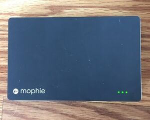 Mophie Power Station XL