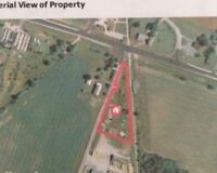 $249,000 - Oldcastle Commercial Rural Vacant Land