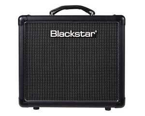 WANTED: Blackstar HT-1R Head or Combo