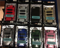 Clearance iPhone 6/6s Cases - Only $4.99 ea!