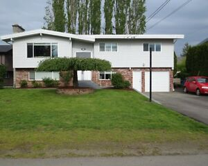 Family Home in Sardis Park....4 bed/ 2 bath
