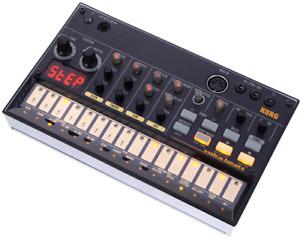 Korg Volca Beats - analog drum machine