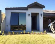 HOUSE FOR RENT! Wandi Kwinana Area Preview