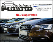 Audi A3 Lim.S Line Selection Navi LED Black Edition