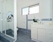 Beach House 20m from Safety Bay - $85/nt or long term discounts Safety Bay Rockingham Area Preview